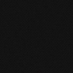 Niesen 0190 | Dekorstoffe | Kvadrat Shade