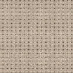 Niesen 0240 | Tessuti decorative | Kvadrat Shade