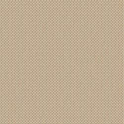 Silvretta 0430 | Drapery fabrics | Kvadrat Shade