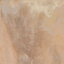 Hutton Rosso | Ceramic tiles | Apavisa