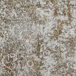 Inedita Beige | Ceramic tiles | Apavisa
