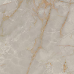 Onice Salmon | Ceramic tiles | Apavisa