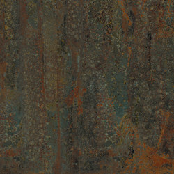 Rust Green | Ceramic tiles | Apavisa