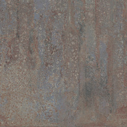 Rust Titanium | Ceramic tiles | Apavisa