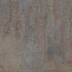 Rust Titanium | Piastrelle ceramica | Apavisa
