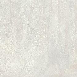 Rust White | Baldosas de cerámica | Apavisa