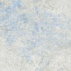 Unique Polished Emotion Grey | Carrelage céramique | Apavisa
