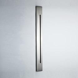 GS-100 | Flush pull handles | Werding