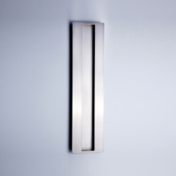 GS-21 | Flush pull handles | Werding