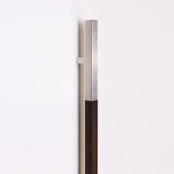 SG-179-1000 | Push plates | Werding
