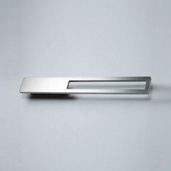 SG-76 | Push plates | Werding