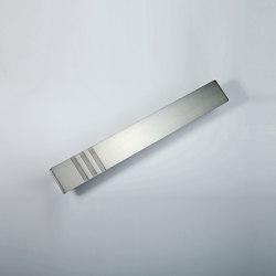 SG-78 | Push plates | Werding
