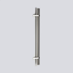 SSG-35-45° | Push plates | Werding