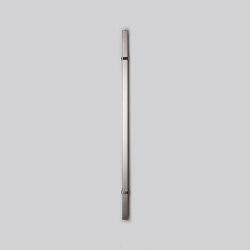 SSG-550 | Push plates | Werding