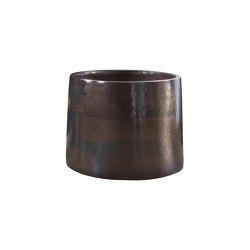 CLG60 | Plant pots | Atelier Vierkant
