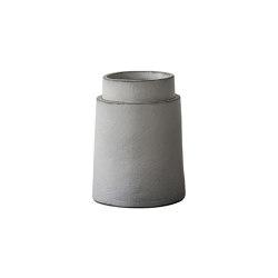 GR/GRS | Vases | Atelier Vierkant