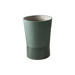 MRO   Plant pots   Atelier Vierkant