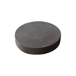 PL/PLU | Ceramic flooring | Atelier Vierkant