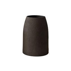 TAH | Vases | Atelier Vierkant