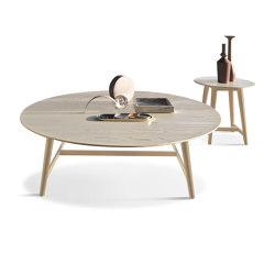 Tomo | Coffee tables | Désirée