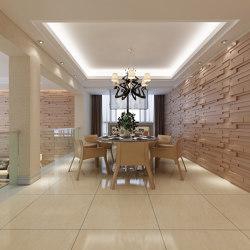 Sapa Panel Oak | Wood panels | Mikodam