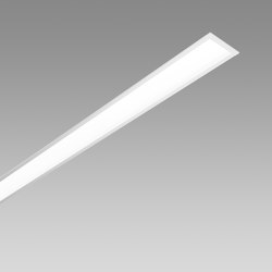 Purelite Slim D | Ceiling lights | Regent Lighting