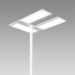 Lightpad Office | Luminaires sur pied | Regent Lighting