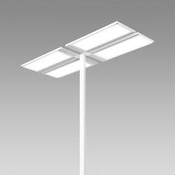 Lightpad Office | Free-standing lights | Regent Lighting