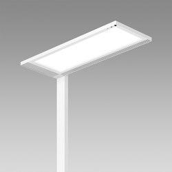 Lightpad Tunable   Free-standing lights   Regent Lighting