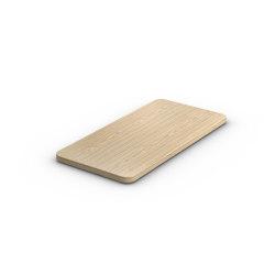 MoBar Cutting board      Dometic HOME