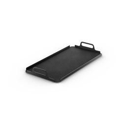 MoBar Serving Tray      Dometic HOME