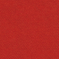 Achilles MD329A02 | Upholstery fabrics | Backhausen