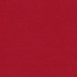 Achilles MD329A03 | Upholstery fabrics | Backhausen
