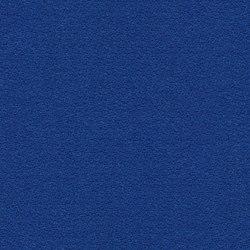 Achilles MD329A05 | Upholstery fabrics | Backhausen