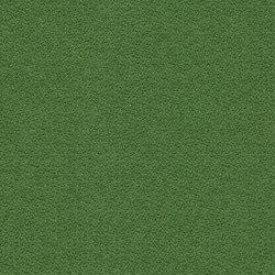 Achilles MD329A06 | Upholstery fabrics | Backhausen
