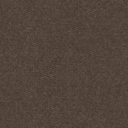 Achilles MD329A07 | Upholstery fabrics | Backhausen