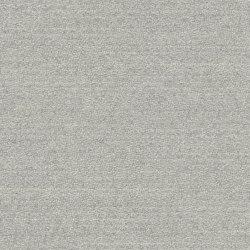 Achilles MD329A08 | Upholstery fabrics | Backhausen