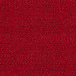 Achilles MD329A13 | Upholstery fabrics | Backhausen