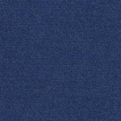 Achilles MD329A15 | Upholstery fabrics | Backhausen