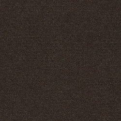 Achilles MD329A17 | Upholstery fabrics | Backhausen