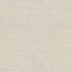 Achilles MD329A20 | Upholstery fabrics | Backhausen