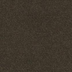 Achilles MD329A27 | Upholstery fabrics | Backhausen