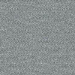 Achilles MD329A28 | Upholstery fabrics | Backhausen