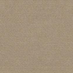 Achilles MD329A30 | Upholstery fabrics | Backhausen