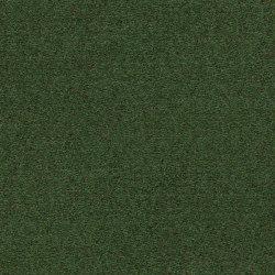 Achilles MD329A36 | Upholstery fabrics | Backhausen