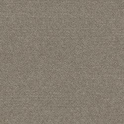 Achilles MD329A37 | Upholstery fabrics | Backhausen