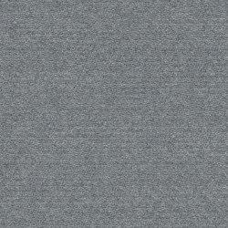 Achilles MD329A38 | Upholstery fabrics | Backhausen