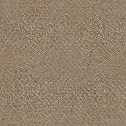 Achilles MD329A40 | Upholstery fabrics | Backhausen