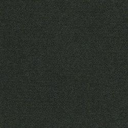 Achilles MD329A46 | Upholstery fabrics | Backhausen