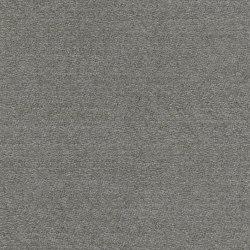 Achilles MD329A48 | Upholstery fabrics | Backhausen